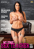 My First Sex Teacher 68
