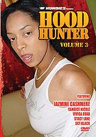 Hood Hunter 3