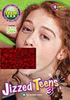 Jizzed Teens 3