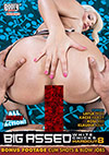 Big Assed White Chicks Hardcut 8