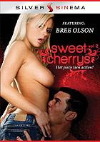 Sweet Cherrys 2