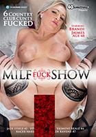 MILF Fuck Show
