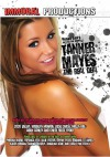 Tanner Mayes: The Real Deal - 2 Disc Set