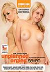 Unplanned Orgies Seven