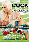 Cock Sucking Challenge 24