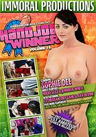 Handjob Winner 16
