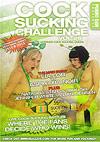 Cock Sucking Challenge 26