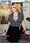Naughty Office 12