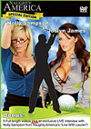 Holly Sampson & Joslyn James - Special Edition