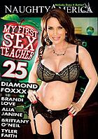My First Sex Teacher 25