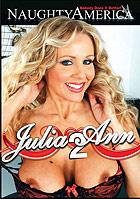 Julia Ann in Julia Ann 2