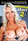 Emma Starr 2