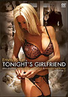 Tonight's Girlfriend 2