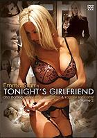 Tonights Girlfriend 2