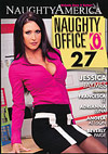 Naughty Office 27
