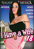 i-have-a-wife-xxx-delhiteensexpics