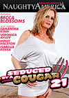 Seduced By A Cougar 21