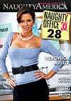 Naughty Office 28