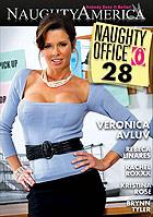 Naughty Office 28 kaufen