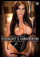 Tonight\'s Girlfriend 7