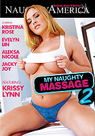 My Naughty Massage 2