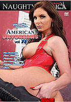 American Daydreams 11