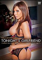 Tonights Girlfriend 11