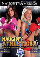 Naughty Athletics 16