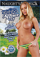 Neighbor Affair 18