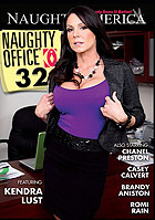 Casey Calvert in Naughty Office 32