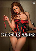 Tonights Girlfriend 17