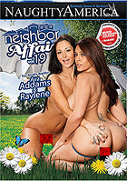 Neighbor Affair 19