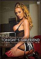 Nicole Aniston in Tonights Girlfriend 19