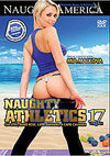 Naughty Athletics 17