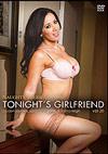 Tonight's Girlfriend 20