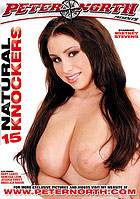 Natural Knockers 15