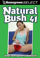 Natural Bush 41