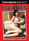 Cherries 67