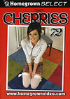 Cherries 72