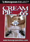 Cream Pie 65