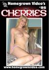 Cherries 86