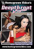 Deepthroat Virgins 44