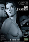 A Couples Guide To 50 Shades - 2 Disc Set