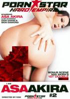 I Am Asa Akira 2