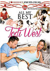 All My Best Jodi West