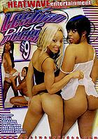 Lesbian Dime Pieces 9