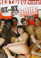Bi-Bi Love 15