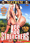 Ass Stretchers 4