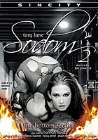 Sodom 2
