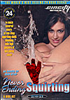 Never Ending Squirting - 6 Disc Set - 24h